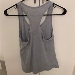 soulcycle Tops - SoulCycle - tank top